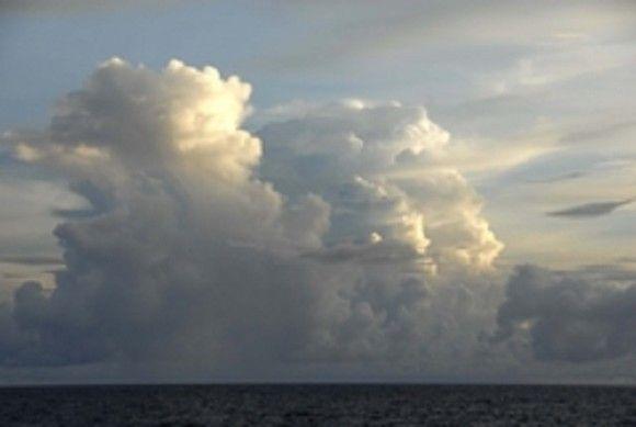 気象現象に関連した画像-03