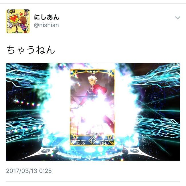 C6xG_cXVwAA1hsd