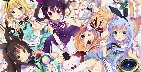 http://livedoor.blogimg.jp/jin115/imgs/3/a/3a35008a.jpg
