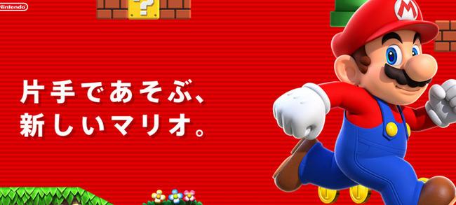 からあげクン 仮面ライダー ピック 変身音に関連した画像-01