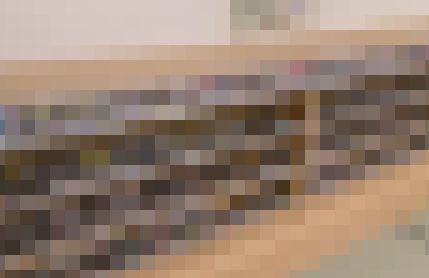 レトロゲーム レトロゲーマー 聖地 大阪 温泉 ファミコン スーファミ 箕面温泉 大江戸温泉物語に関連した画像-01