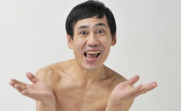 エスパー伊東 芸能界引退 間違いに関連した画像-01
