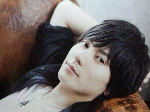 バンド『flumpool』のボーカル・山村隆太さん「武道館はバンドの聖地。アイドルでも簡単にライブできる現状はクソ」