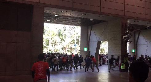 ニコニコ超会議 開場 開幕ダッシュに関連した画像-06