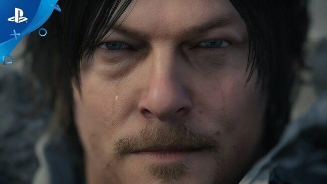『デス・ストランディング』、FPS大好きゲーマーには理解しにくく批判されてしまうゲームだった・・・