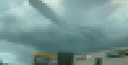 フライング・ヒューマノイド ザンビア 巨大 空 UMAに関連した画像-01