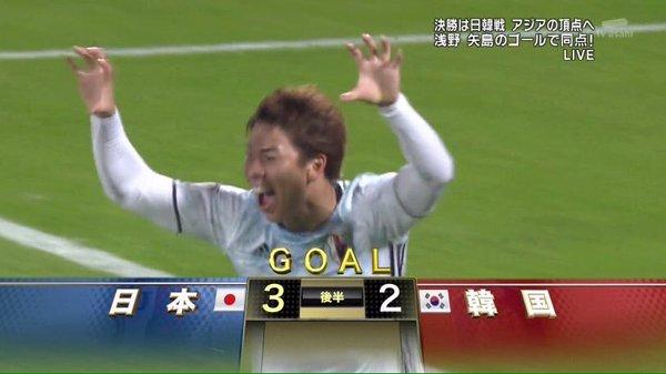 サッカー 逆転 優勝に関連した画像-01