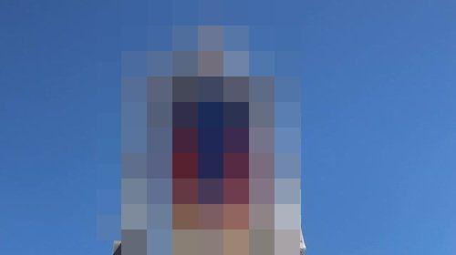 ガンダム 立像に関連した画像-01