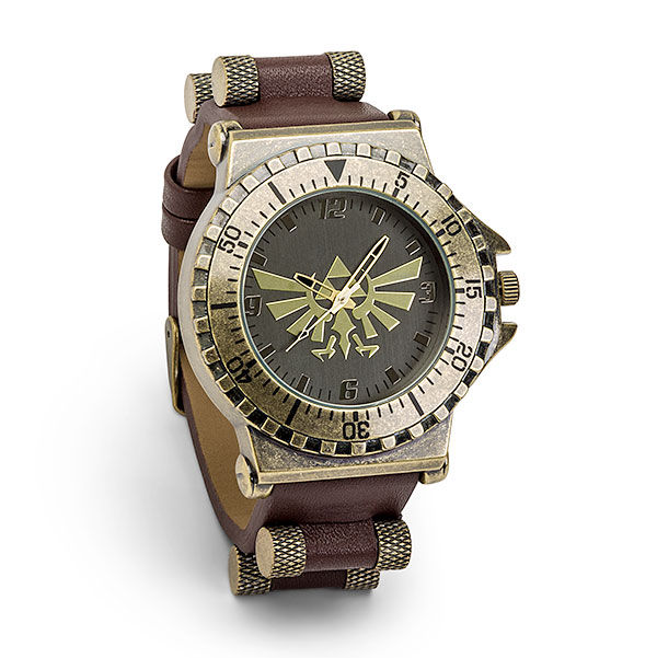 ithj_zelda_leather_watch_fix