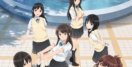 セイレン アマガミ 七咲郁夫 弟 アニメに関連した画像-01