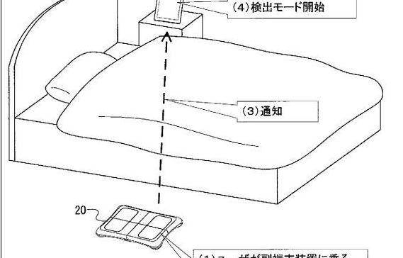 任天堂 QOL 特許に関連した画像-01