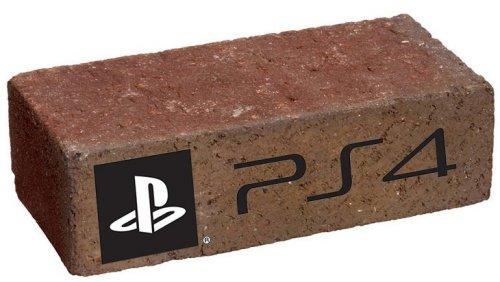 PS4 壊れるに関連した画像-01
