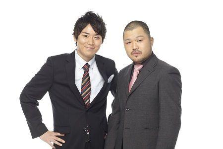クマムシ CD デビュー お笑い 長谷川俊輔に関連した画像-01