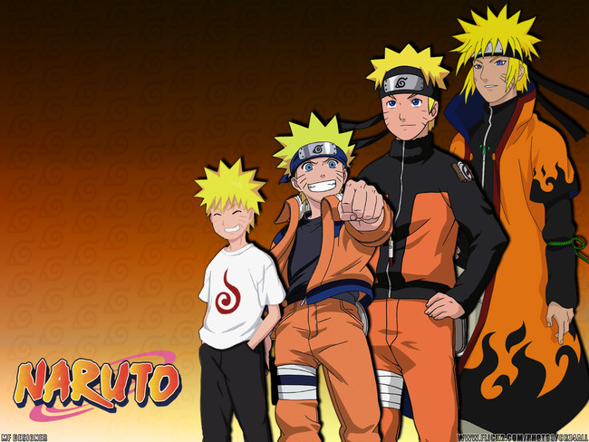 ��®��۱Dz�ʥ�ȡ�THE LAST NARUTO THE MOVIE�� 12��6�����ꡪ��