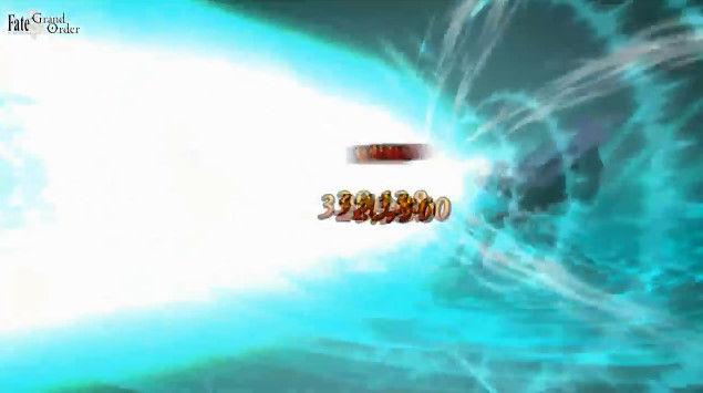 FGO 第2部 第2章 消えぬ炎の快男児 無間氷焔世紀 ゲッテルデメルング シグルド ワルキューレに関連した画像-07