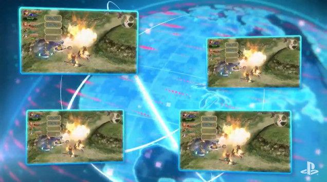 ファイナルファンタジークリスタルクロニクル リマスターに関連した画像-11