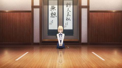 Fate 女流棋士 将棋 竹俣紅に関連した画像-01
