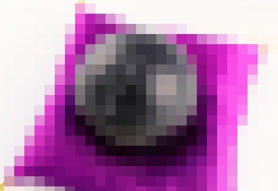 詫び石 GATSY メンテナンスに関連した画像-01