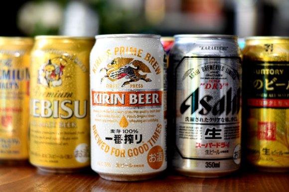 【悲報】缶ビールを1日1本以上飲むと寿命が縮むらしいぞおおおお!!!