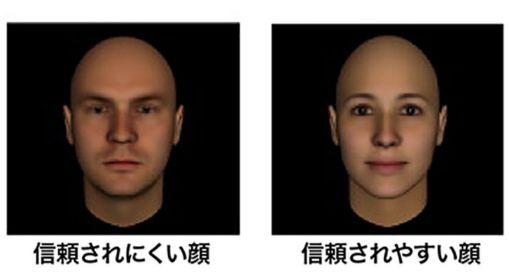 顔 診断に関連した画像-01