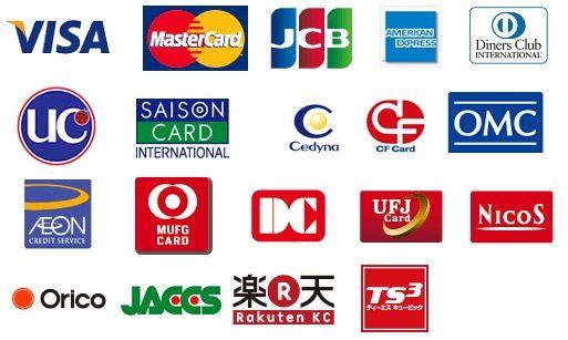クレジットカード クレカ ダミー ATMに関連した画像-01