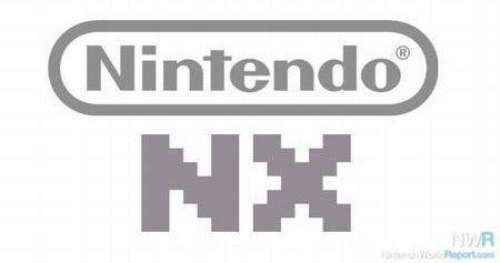 NX 任天堂 Wii WiiUに関連した画像-01