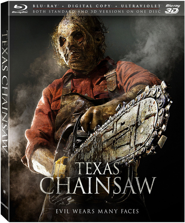 texas%20chinsaw%20cover
