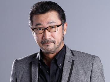 大塚明夫 声優 マウスプロモーションに関連した画像-01