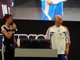 TGS2007