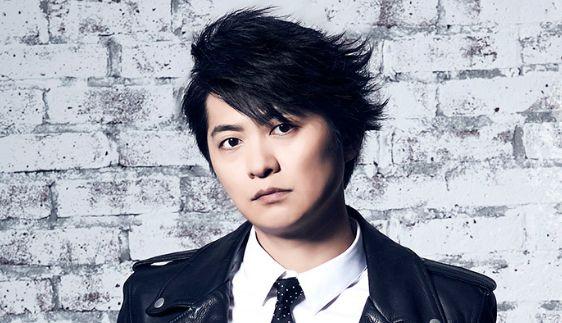 声優・下野紘さんが「ガラケー」にこだわり続ける理由がこちら!共感する人が続出!!