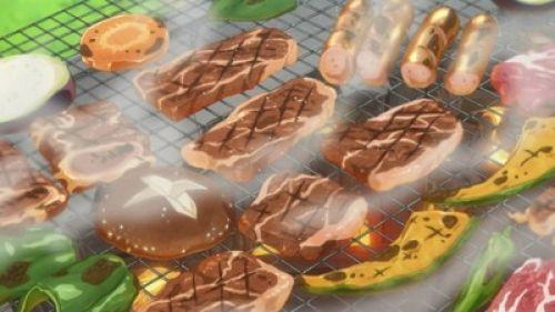 肉フェス 焼き肉 肉に関連した画像-01