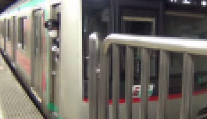 地下鉄 フラッシュに関連した画像-01