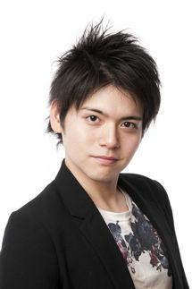 内田雄馬 声優 デート スキャンダルに関連した画像-02