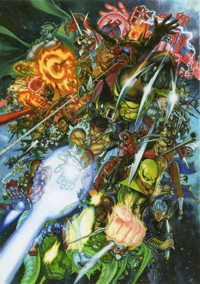 スパイダーマン 日本版ポスター 絶賛に関連した画像-09