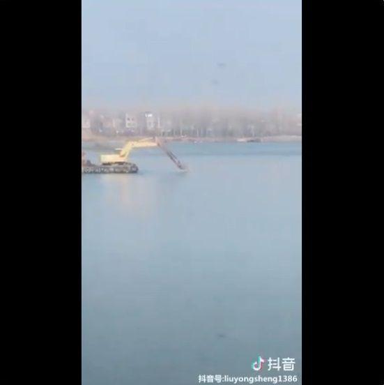 中国 ショベルカー オールに関連した画像-05