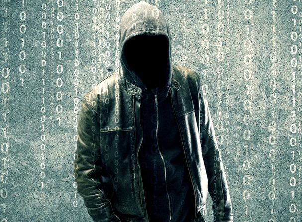 ダークウェブ 危険に関連した画像-01