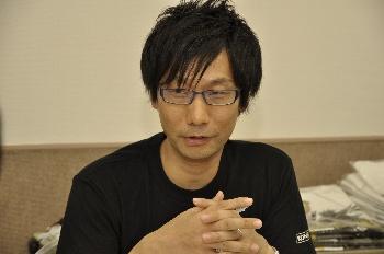 小島監督1