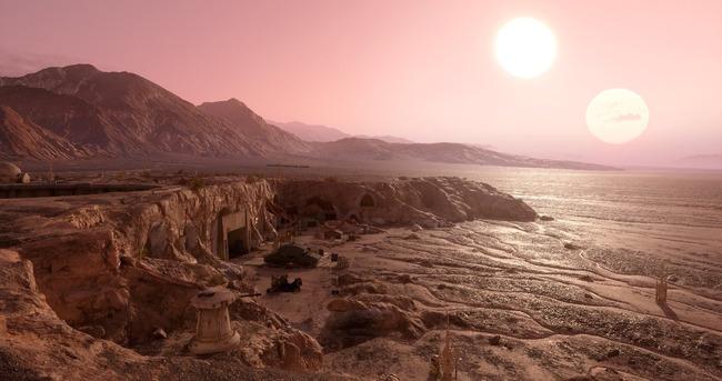 惑星 太陽 スター・ウォーズに関連した画像-01