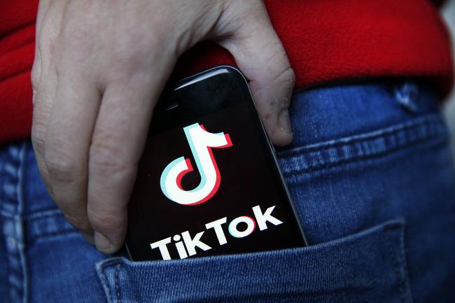 パスワード法 中国 Tiktokに関連した画像-01