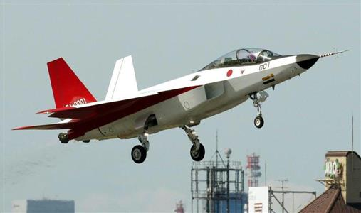 日本「2035年には自国主導の次期戦闘機を配備します」←これに韓国ネット失笑「そのころ韓国はもうwwwww」