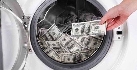 資金洗浄 洗濯機 現金 オランダ ユーロに関連した画像-01
