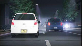 ウインカー 岡山 県民性 交通ルールに関連した画像-01