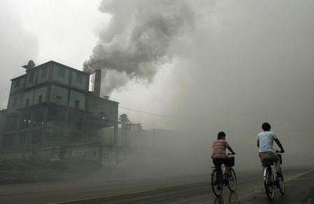 大気汚染 知能レベル 低下に関連した画像-01