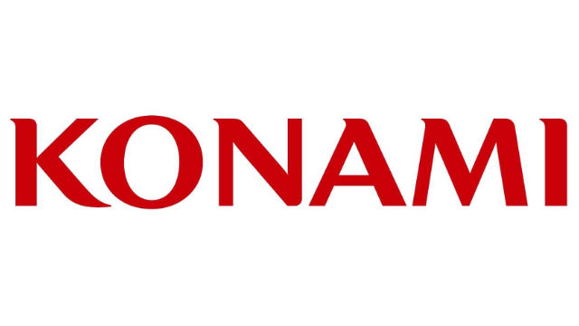 KONAMIに関連した画像-01