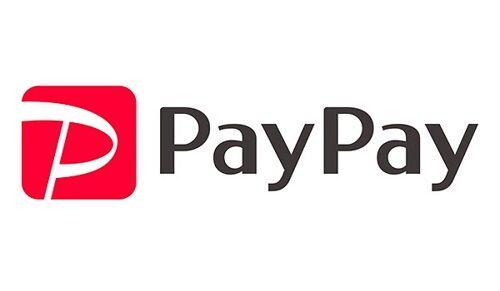 PayPay詐欺支払い逮捕に関連した画像-01