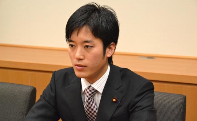 NHK 丸山穂高 立花孝志 N国 国民を守る党に関連した画像-01