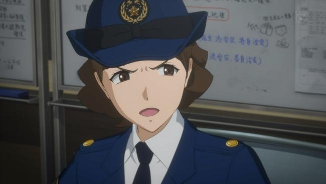 元警察官 語る 交通違反 取り締まり 言い訳 言い逃れに関連した画像-01
