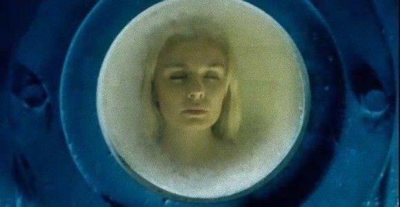 冷凍保存 蘇生 難病 治療に関連した画像-01