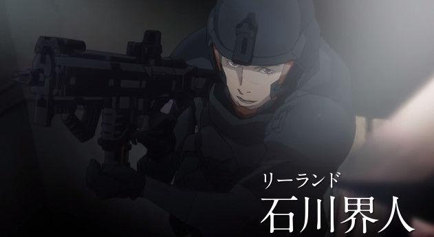虐殺器官 映画 アニメに関連した画像-05