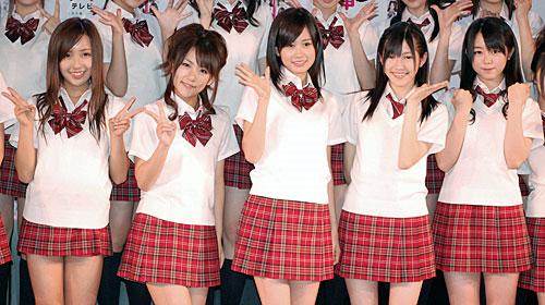 AKB48%20top%20members